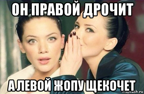 seks-rossiyskiy-novinki