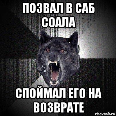 sumasshedshij-volk_93934532_orig_.jpg