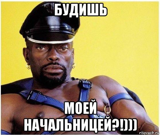 seks-molodih-devushek-chastnoe