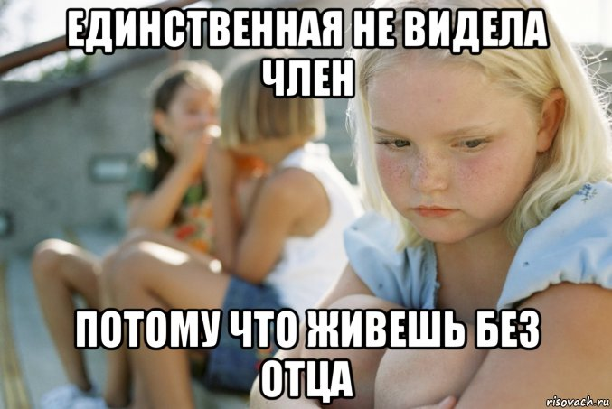 porno-razvlecheniya-dlya-muzhchin