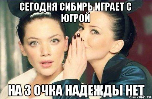 zheni-v-vozraste-lizhut-zad-muzhikam