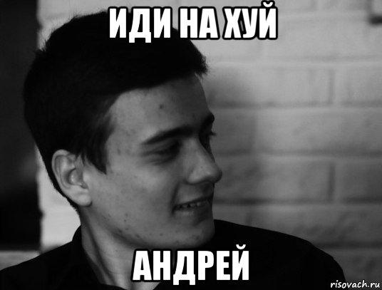 smotret-porno-foto-russkih-pizdi