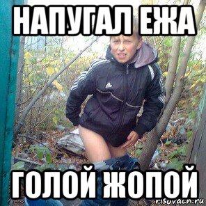 samaya-seksualnaya-zhenskaya-professiya