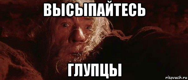 http://risovach.ru/upload/2015/11/mem/begite-glupcy_99090447_orig_.jpg