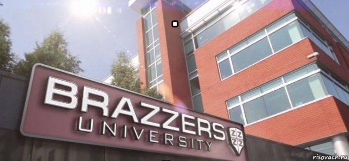 brazzers-universitet_98303582_orig_.jpg