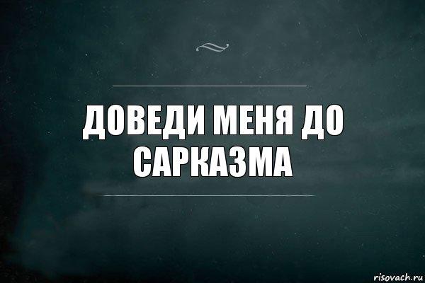 devushki-ero-foto-gruppovuhi