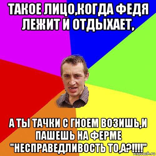 krasnaya-shapochka-eroticheskaya-foto