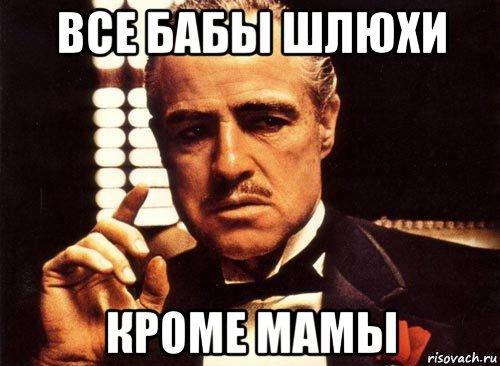 Проститутки ульЯновск фото и номерами телефонов