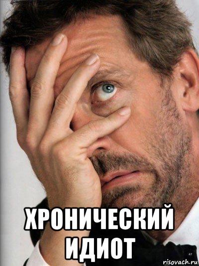 """Дуда: Польша не будет вмешиваться в работу """"нормандского формата"""" - Цензор.НЕТ 1132"""