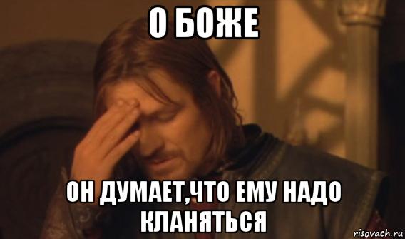 porno-s-russkoy-krasivoy-bryunetkoy-natashey-malkovoy