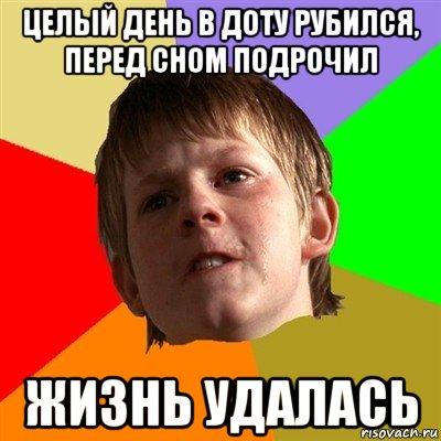 podrochili-pered-snom-paren-ochen-bistro-konchil-ot-krasivoy-devushki-video