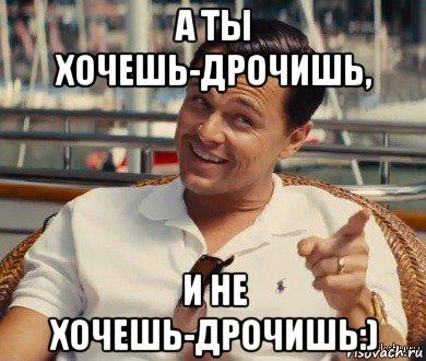 onlayn-kitayskiy-porno-film