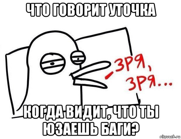 kursach_104063319_orig_.jpg