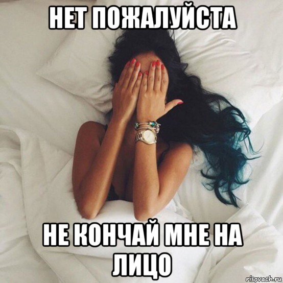 gde-nayti-eroticheskie-foto-tolstih-zhenshin