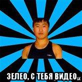 novie-sovremennie-nestandartnie-sposobi-masturbatsii-dlya-zhenshin