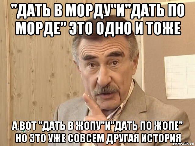 zhopa-dal