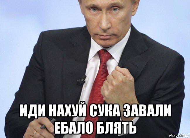 devushka-izmenila-pri-muzhe-video