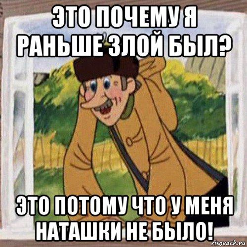 golaya-zhenshina-laskaet