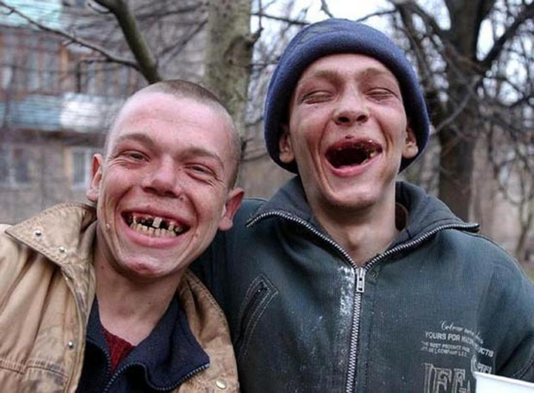 Смішні сучасні вирази молоді 8 фотография