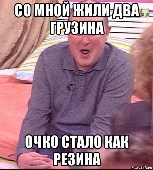 porno-ot-pervogo-litsa-babi