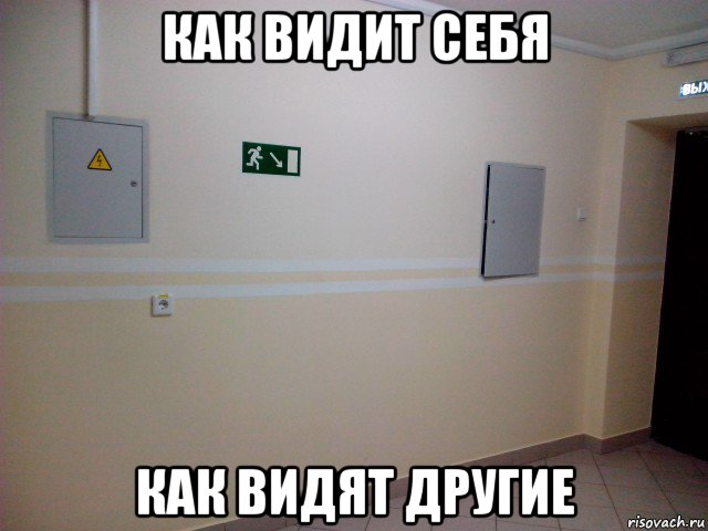 moi-analnie-priklyucheniya
