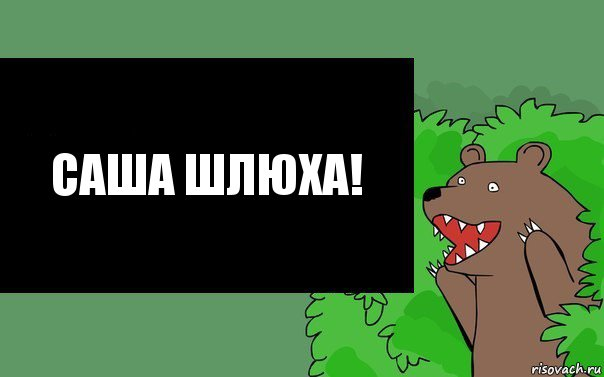 Индивидуалки делающие все на юге москвы дешевые