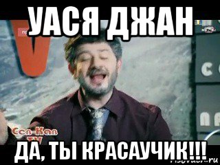 zhorik_108109434_orig_.jpg