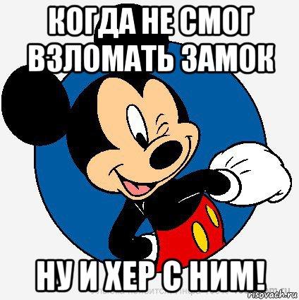smotret-russkuyu-pornuhu-pro-mamochek