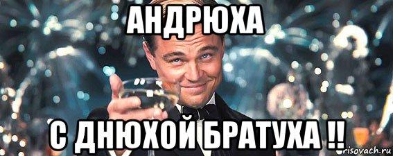 starina_110881530_orig_.jpg