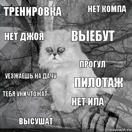 porno-fotki-aleni-vodonaevoy
