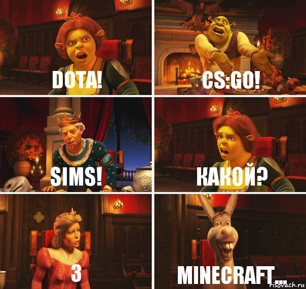 The sims 3 какой чудесный - c