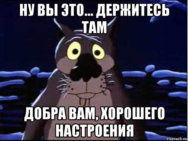 http://risovach.ru/upload/2016/05/mem/volk_114769682_orig_.jpg