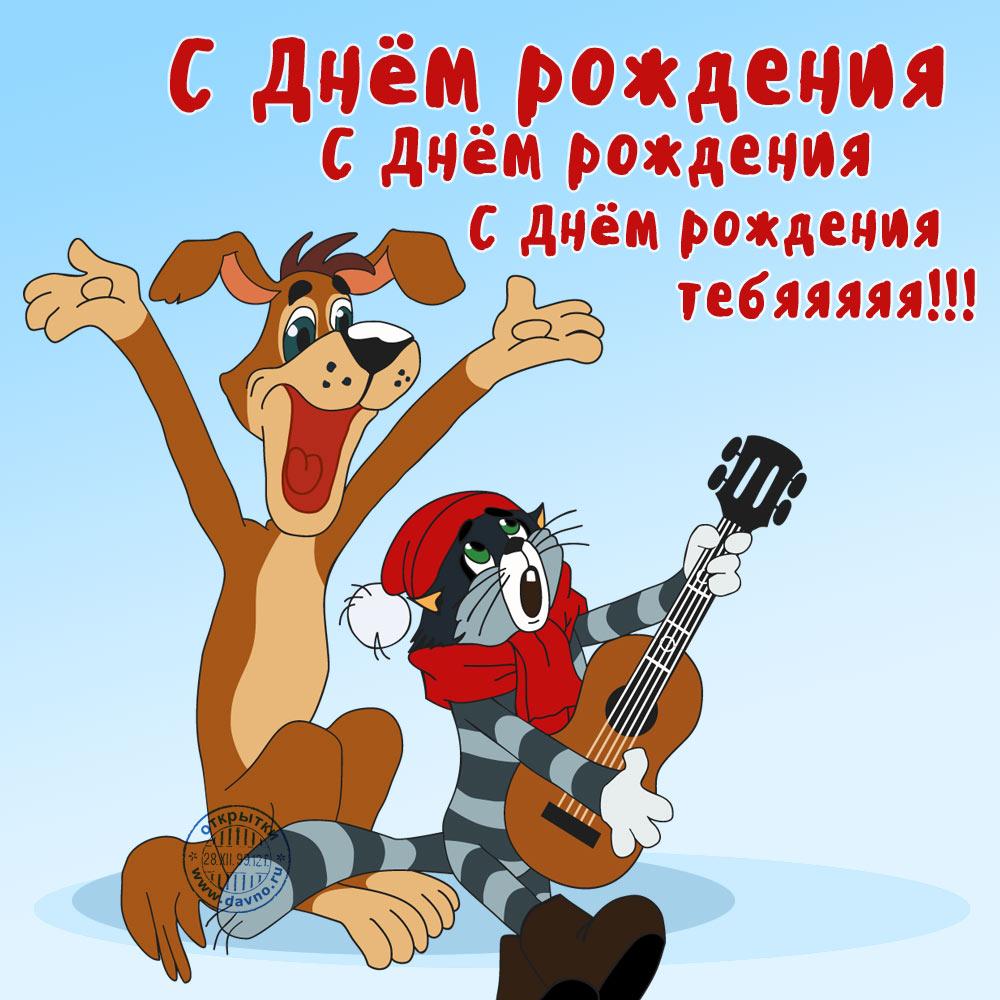 poebatsya-v-zhopu