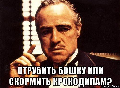 При получении 400 долларов взятки на Буковине задержан чиновник экологической инспекции, - СБУ - Цензор.НЕТ 564