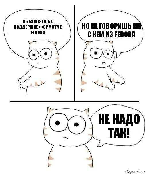 http://risovach.ru/upload/2016/06/mem/kuau_116588860_orig_.jpg