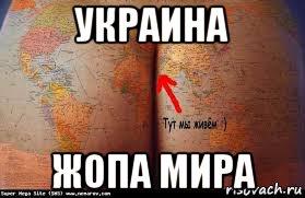 zreluyu-mamochku-v-zadnitsu