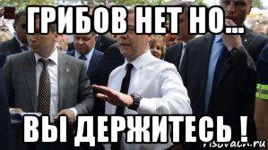 http://risovach.ru/upload/2016/07/mem/medvedev---deneg-net-no-vy-derzhites-tam_119702869_orig_.jpg