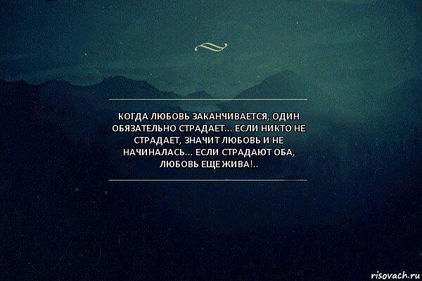 krasivie-devushki-v-krasnom-plate
