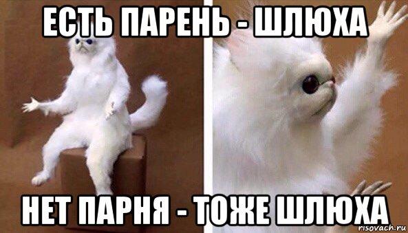 devushki-dayut-v-popu-foto