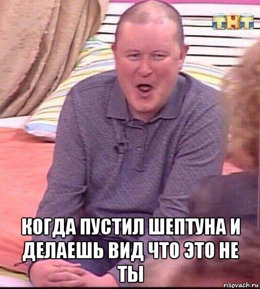dolzhanskiy_122834381_orig_.jpg