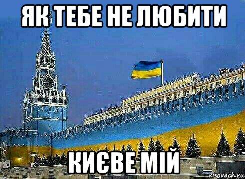 Ситуация на админгранице с оккупированным Крымом остается напряженной, - Госпогранслужба Украины - Цензор.НЕТ 5382