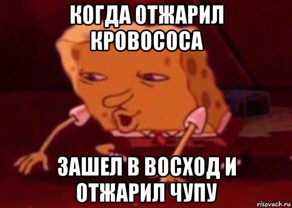 tetushkina-porno