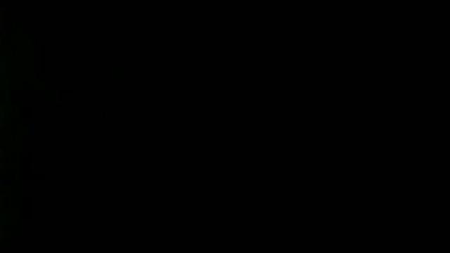 Как сделать черный задний фон
