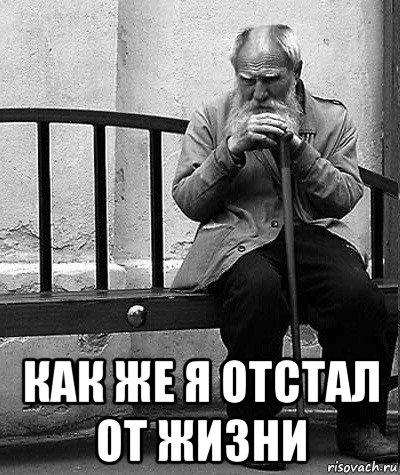 starik_127456372_orig_.jpg