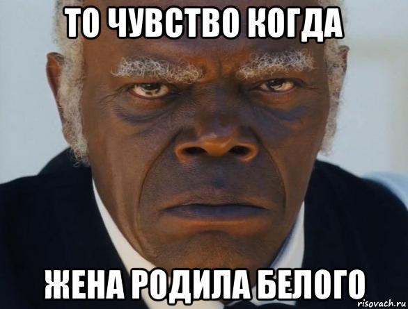 onlayn-smotret-porno-russkih-zhenshin