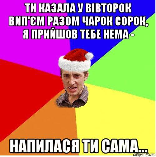iadlia_133187171_orig_.jpg