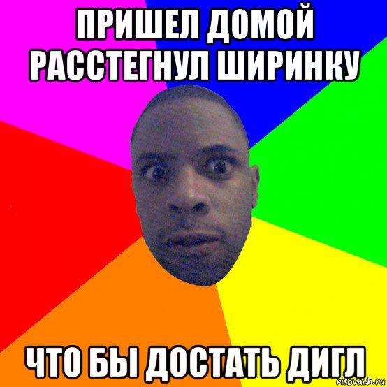 ruchnaya-rabota-podborka