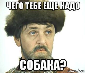 [Изображение: ivan-vasilevich_137988114_orig_.jpg]