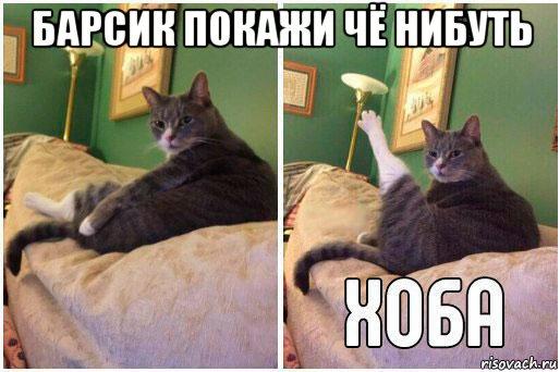 pomatsal-siski-u-vedushey-tv