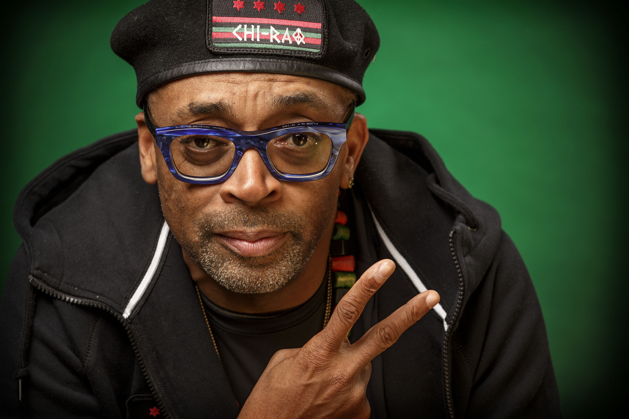 spike lee 6026k followers, 5 following, 3,139 posts - see instagram photos and videos from spike lee (@officialspikelee.
